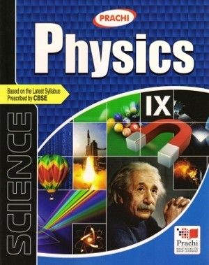 1 Prachi Physics For Class 9
