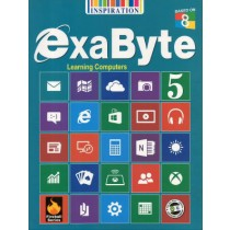 Exabyte Learning Computers For Class 5