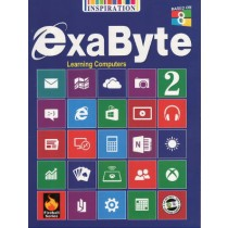 Exabyte Learning Computers For Class 2