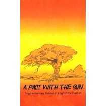 NCERT A Pact With The Sun Class 6