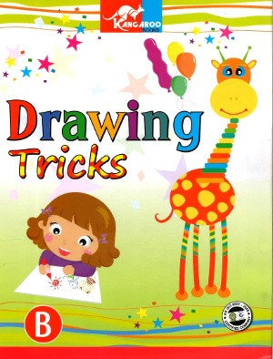 Drawing Tricks B