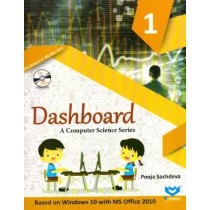 Dashboard A Computer Science Class 1