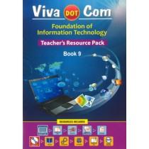 viva dot com class 9 solutions