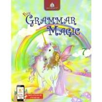 Madhubun New Grammar Magic Class 7