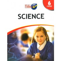 full marks science guide for class 6