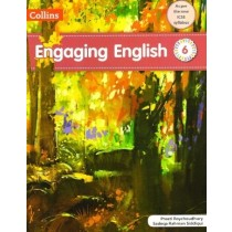 Collins Engaging English Class 6