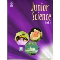 Bharati Bhawan Junior Science For Class 3