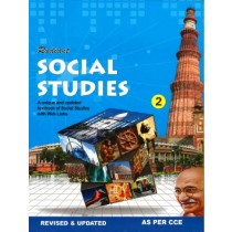 Radiant Social Studies For Class 2