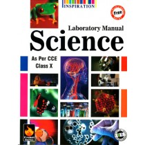 Laboratory Manual Science For Class 10
