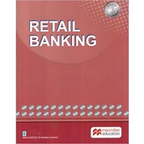 Macmillan Retail Banking for CAIIB Examination