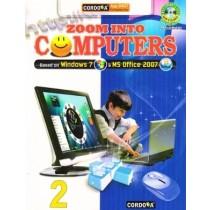 Cordova Zoom Into Computers Class 2