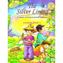 Sapphire The Silver Lining Environmental Studies Course Book 4