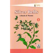 Eupheus Learning Silver Bells A Book of Poems 1
