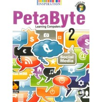 PetaByte Learning Computers For Class 2