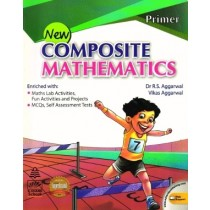 New Composite Mathematics Primer