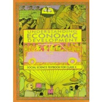 NCERT Understanding Economic Development Social Science Class 10