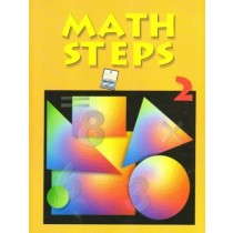 Bharati Bhawan Maths Steps For Class 2