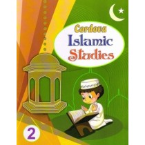 Cordova Islamic Studies Book 2
