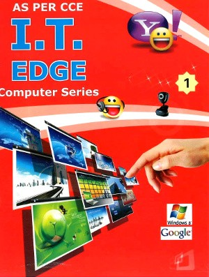 I.T. Edge Computer Series For Class 1