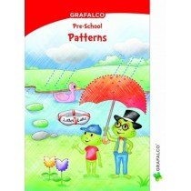 Grafalco Pre-School Patterns