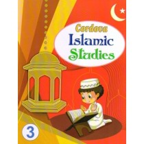 Cordova Islamic Studies Book 3