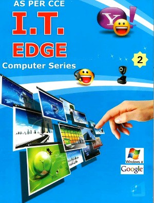 I.T. Edge Computer Series For Class 2