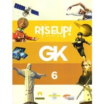 Acevision Riseup GK Class 6