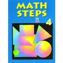 Bharati Bhawan Maths Steps For Class 4