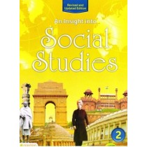Acevision An Insight Into Social Studies Class 2