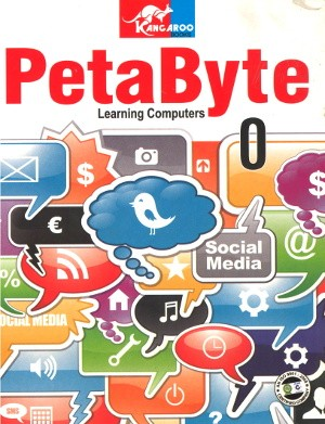 PetaByte Learning Computers 0
