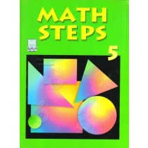 Bharati Bhawan Maths Steps For Class 5