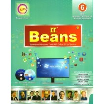 Kips I.T. Beans Class 6