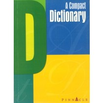 A Compact Dictionary