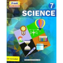 Frank Science Class 7