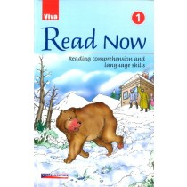 Viva Read Now For Class 1