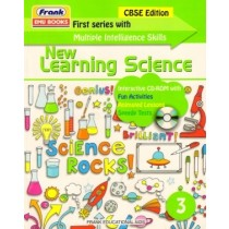 Frank New Learning Science Class 3