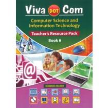 Viva dot com class 6 solutions