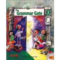 The Grammar Gate For Class 2