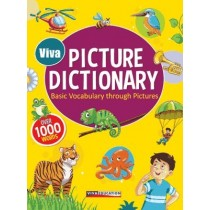 Viva Picture Dictionary