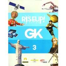 Acevision Riseup GK Class 3