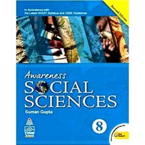 Awareness Social Science Class 8
