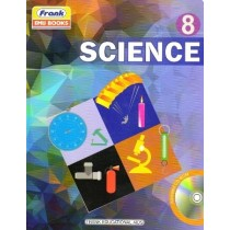 Frank Science Class 8