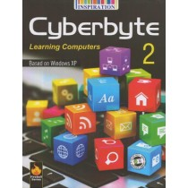 Cyber Byte Learning Computers For Class 2