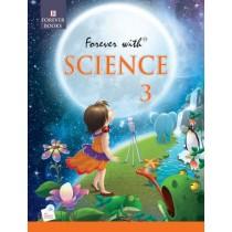 Rachna Sagar Forever With Science Class 3