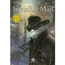 Madhubun The Invisible Man by H G Wells For Class 12