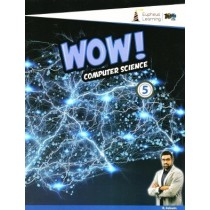 Wow Computer Science Book 5