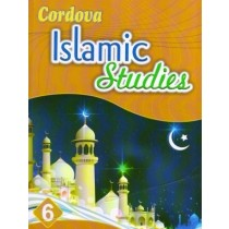 Cordova Islamic Studies Book 6