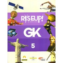 Acevision Riseup GK Class 5