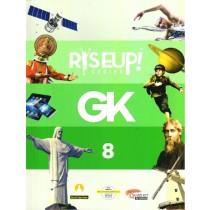 Acevision Riseup GK Class 8