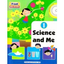 Frank Science and Me Class 1